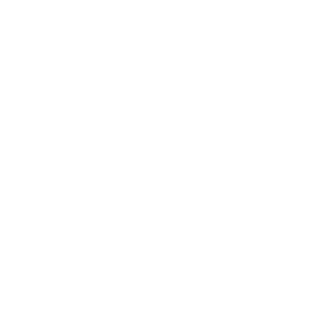 logo-footer-ee