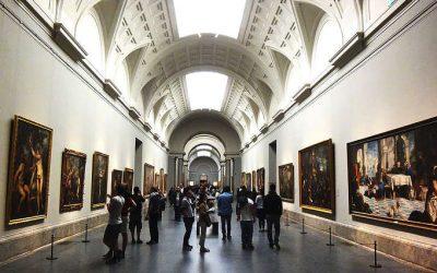 Beca-Banco-Nacional-Museo-del-Prado