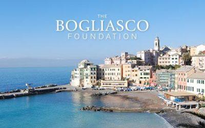 Bogliasco Foundation Fundación Bogliasco